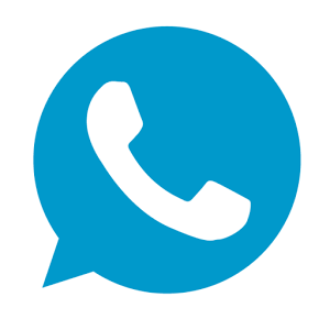 download english as a contact