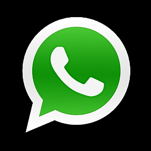 WhatsApp Download | Download Messenger Free