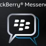 Download BBM Messenger on iPhone, Blackberry & Android!