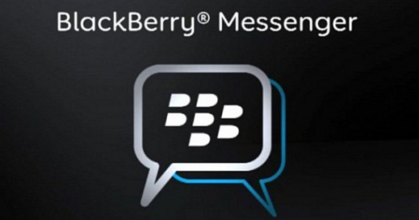 Download-BBM-Messenger