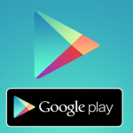 Getting Started With Google Play Store
