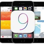 iOS 9 App Release and Features