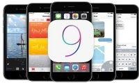 iOS-9-App