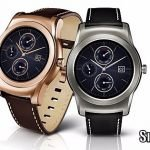 LG Nemo, the new LG Urbane Smartwatch with Android