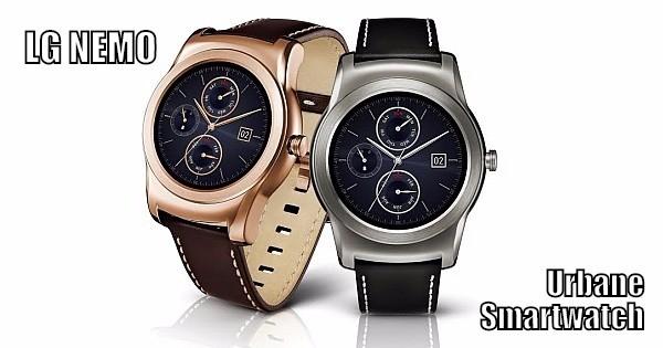 lg-nemo-urbane-smartwatch