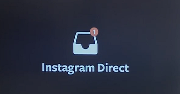 Download Instagram Direct and be a PRO Posting Incredible Pics