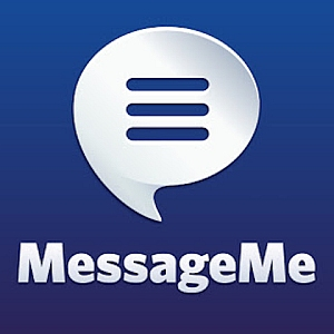 MessageMe-icon