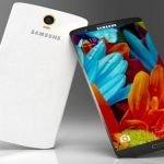 Samsung Galaxy S7 release date rumors
