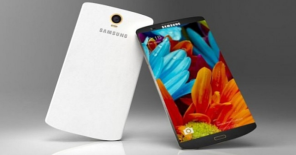 Samsung-Galaxy-S7-price
