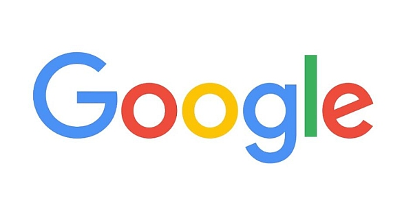 The New Google 2015 Logo Has Come to Stay