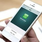 WhatsApp for iPhone Users just got better with the Latest Update