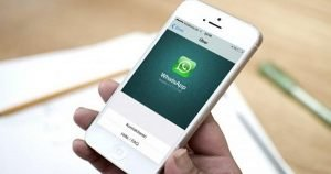 whatsapp-iphone-app