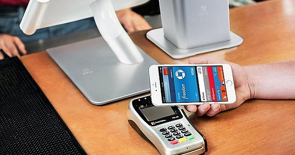 Android-Pay-Apple-Pay