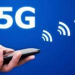 5G versus 4G LTE