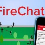 Firechat App Features