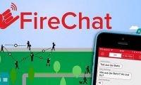 firechat-app