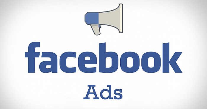Facebook expands push into the developing world with lightweight video ads
