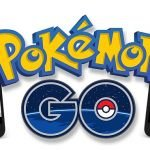 Download Pokemon Go and Make your Life Crazy!