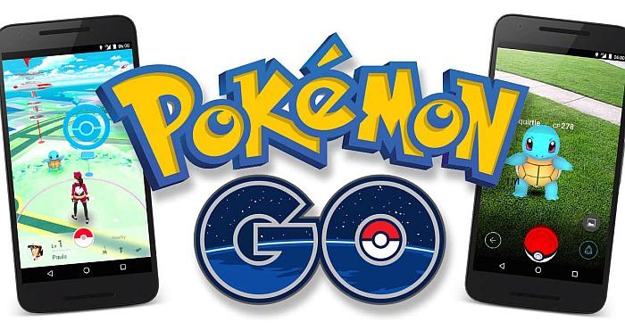 download-pokemongo