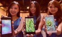 Mobile-Tech-Revolution-China