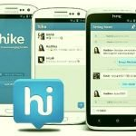 Does Hike Messenger worth $1.4 billion?