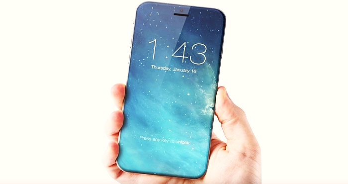 iPhone 8 specs, price and release date