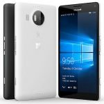 Microsoft Lumia 950XL Dual SIM Review
