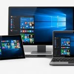 Microsoft Proclaims Windows 10 Insider Preview Build 15055