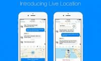share-you-location-Messenger-Live-Location