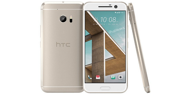HTC-10-review