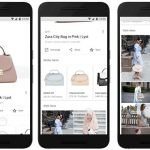 Google added 'Style Idea' feature to it image search tool like Pinterest