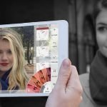 Use your AR Looks with ModiFace's Makeup Platform for Facebook and YouTube