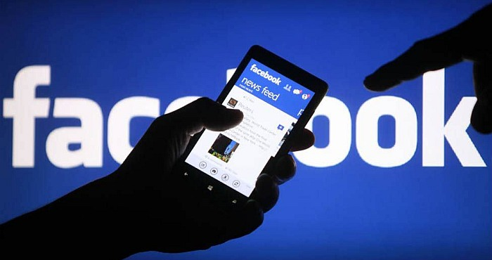 Can Facebook Overcome KakaoTalk In Areas Like South Korea?