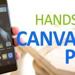 Micromax Canvas 6 Pro Launched – High Performance, Dirt Cheap Price!