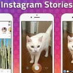 Instagram Stories is the New Private Messaging feature