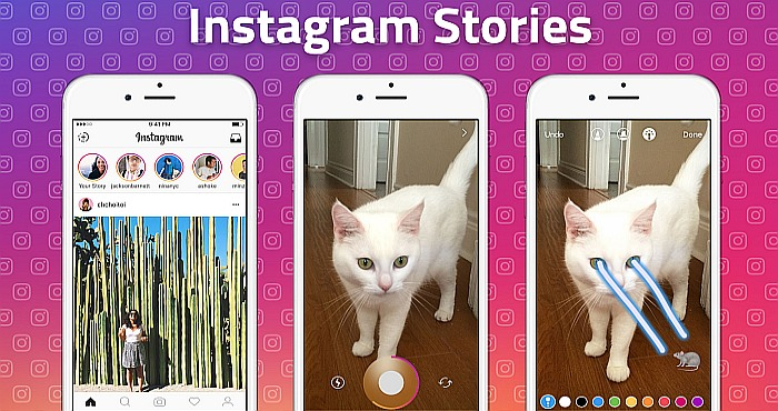 instagram-stories-chat