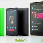 Nokia X Android smartphone officially revealed