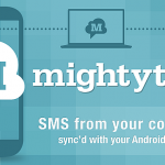 MightyText is the Best Way to Text from Your Computer on Android