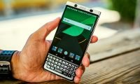 blackberry-keyone-thl