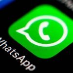 WhatsApp Finally Introduces The Much Awaited Video Calling Feature