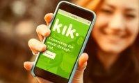 Is Kik Messenger dangerous for your children?