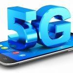 How the 5G wireless network will change the world