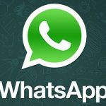 What's New with WhatsApp 2.18.216 – Download App Now!