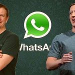 WhatsApp Co-Founder Exposes the Truth