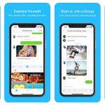 Messenger for Blackberry | Download Messenger Free