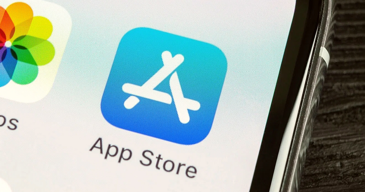Apple's App Store Loses Thousands of Games in China