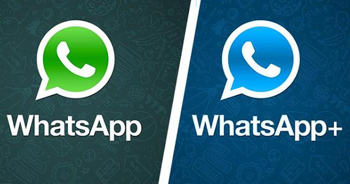 Download WhatsApp Plus 2020