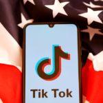 TikTok Faces Backlash After Losing Control Over Disturbing Content
